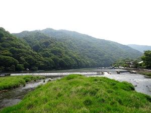 Arashiy