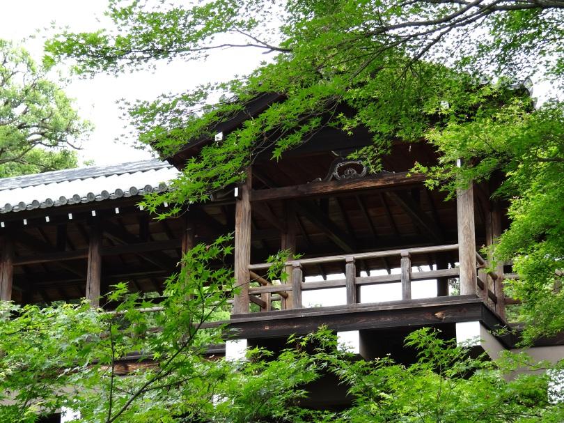 Tokufuji