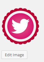 Social Media 11