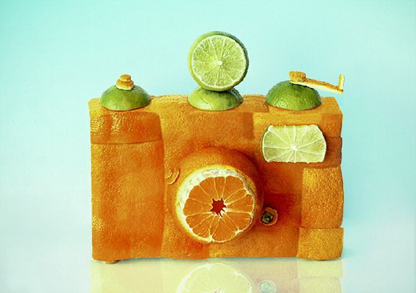 Food-Art-by-techblogstop-6
