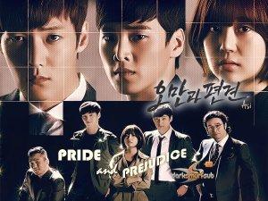 Pride & Predjudice Poster.jpg