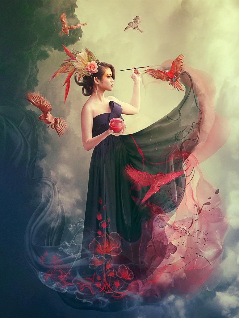 woman_artist_by_alla_holod-d6jofkw