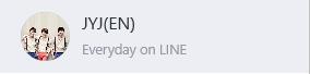 line-12
